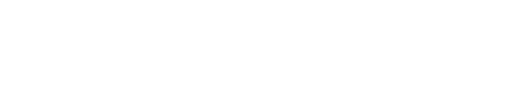 Optometrists Services Near You - Eyes On Brighton